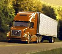 Aston Carlsson AB delivery / leveranser